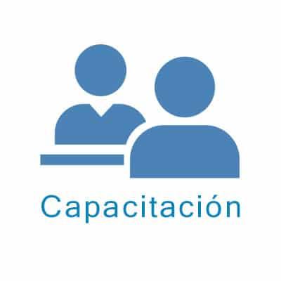 capacitacion 1